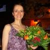 12-bouquet-de-fleurs-apres-le-concert-a-kassel