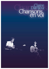 Chansons en Vol
