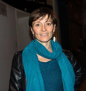 Claire Danjou