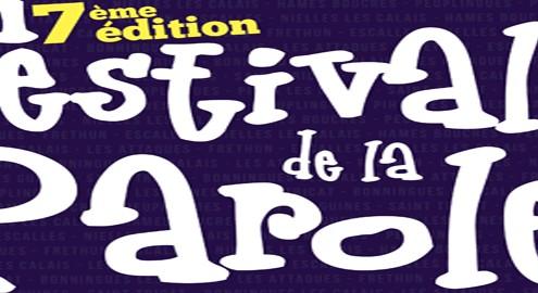festival-parole