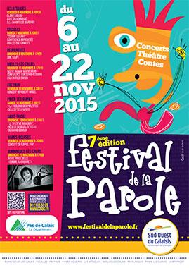 web_a3_fest_parole_2015